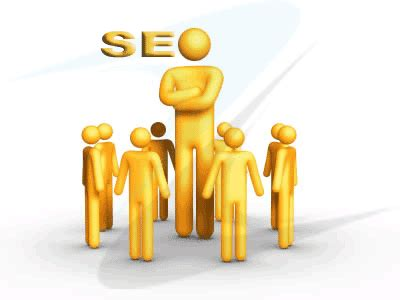top seo companies in mumbai | best seo agencies india