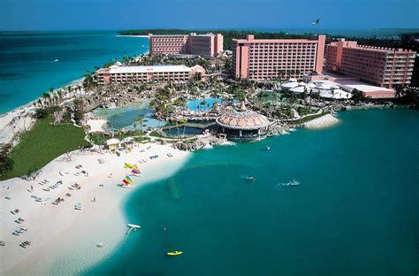 atlantis bahamas atlantis paradise island resort