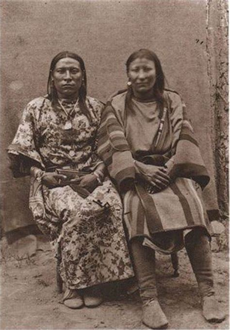before european christians forced gender roles, native