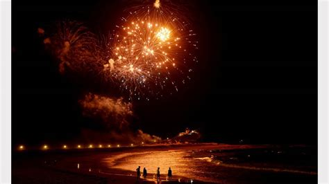 new year celebrations newcastle nsw mega gallery new year s in regional australia