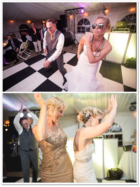 Wedding Crashers You I M Upset by I Guess I Do The Un Guide To Weddings Kylene