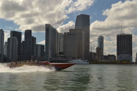 miami boat tours south beach 22 best south florida boat tour miami day cruise images on