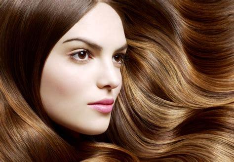 cara catok rambut yang sehat tips cara merawat rambut dan kulit agar senantiasa sehat