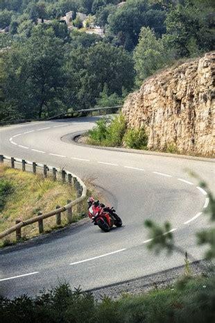 2016 honda cbr500r review of specs changes sport bike