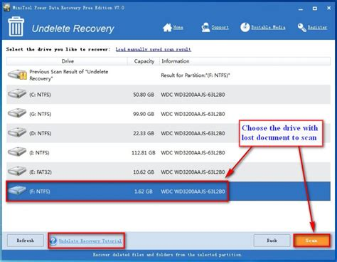 How To Recover Deleted Word Documents recover deleted word document here re solutions