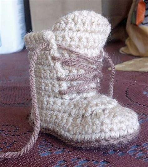 how do pattern hooks work ravelry lil man work boots pattern by hook n knit designs