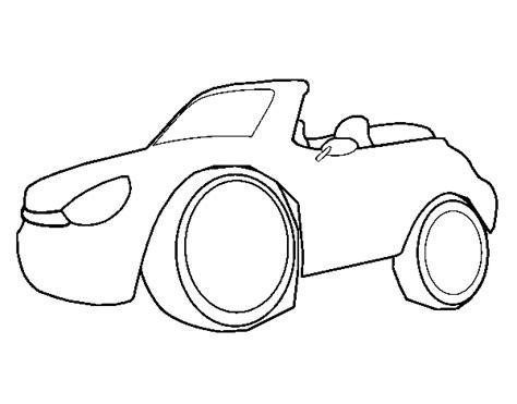 imagenes de carros para colorear chidos archivos dibujos de autos dibujo de coche nuevo para colorear dibujos net