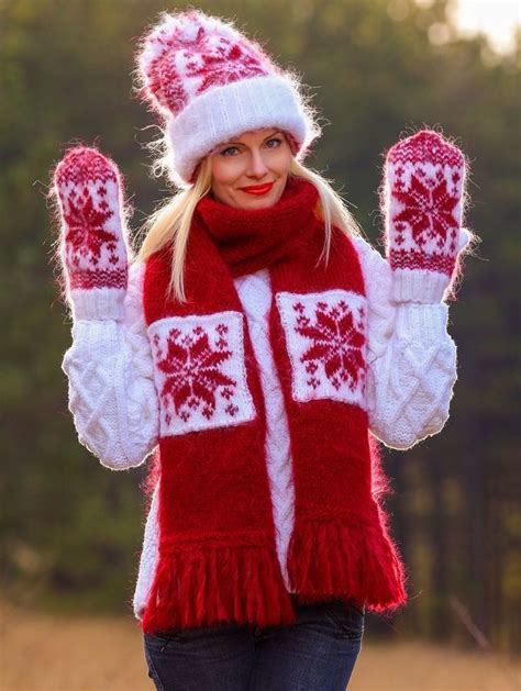 knitting patterns hats scarves gloves 1750 best images about woolly stuff on pinterest wool