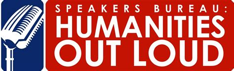 speakers bureau speakers bureau the humanities council sc