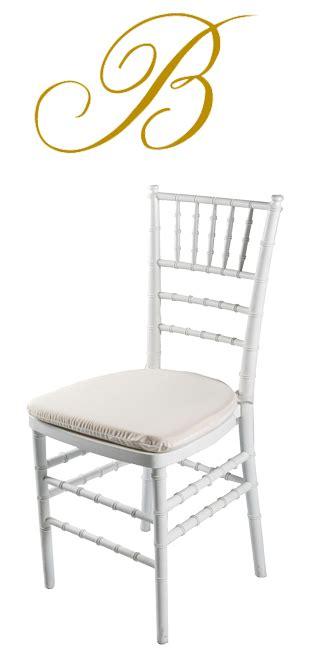 noleggio sedie catering puglia noleggio attrezzature catering