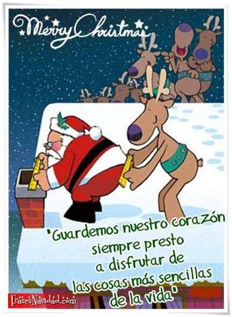 imágenes de graciosas para whatsapp de navidad im 225 genes graciosas y gifs para compartir esta navidad a 241 o