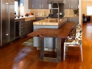 Two Tier Kitchen Island Design Marvelous Designs Of Two Tier Kitchen » Ideas Home Design
