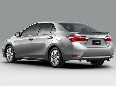 colores del toyota corolla 2016 carros nuevos toyota precios corolla