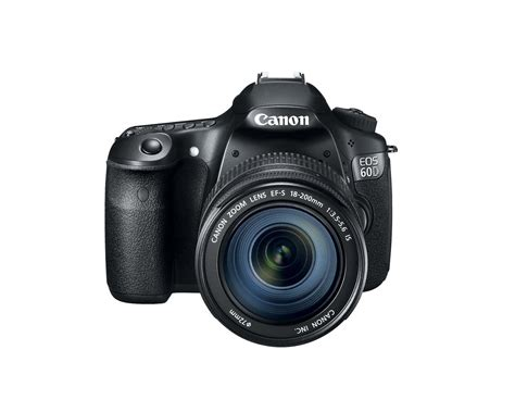 canon eos 60d digital slr the best shopping for you canon eos 60d 18 mp cmos
