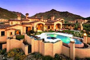 luxury homes for forclosure s within the elite scottsdale communities