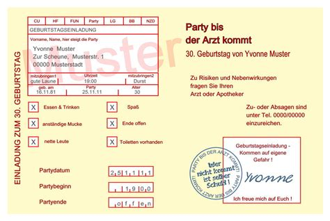 Einladungssprüche Hochzeit by Text Fur Einladungskarten Zum 50 Ourpath Co