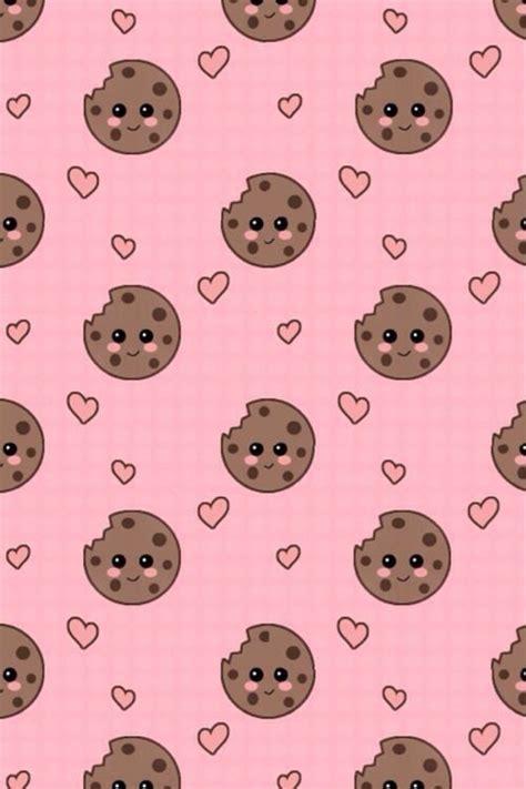 wallpaper chocolate cute cookies pinterest cute cookies and cookies
