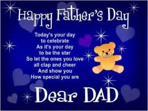 inspirational fathers day messages 2017 valentines day 2017 when is valentines day