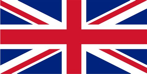 flags of the world union jack union jack great britain 8 x 5 flag