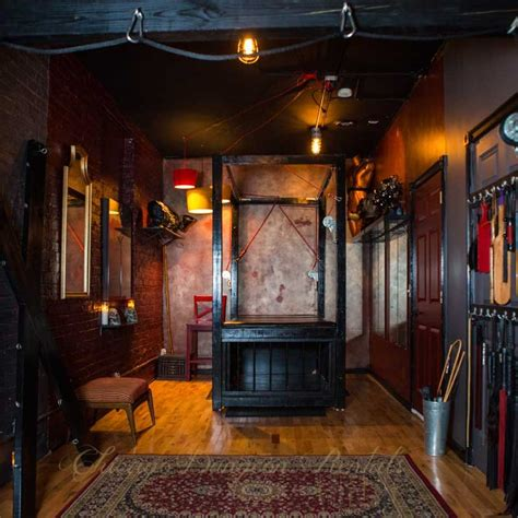 dungeon bedrooms chicago dungeon rentals bdsm dungeon for rent by the hour