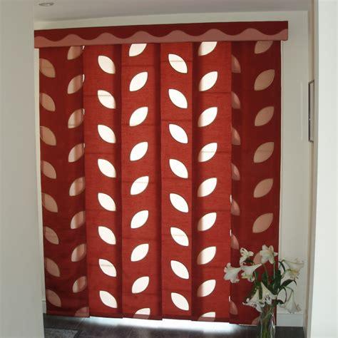 japanese curtain panel curtain panels japanese sliding panels
