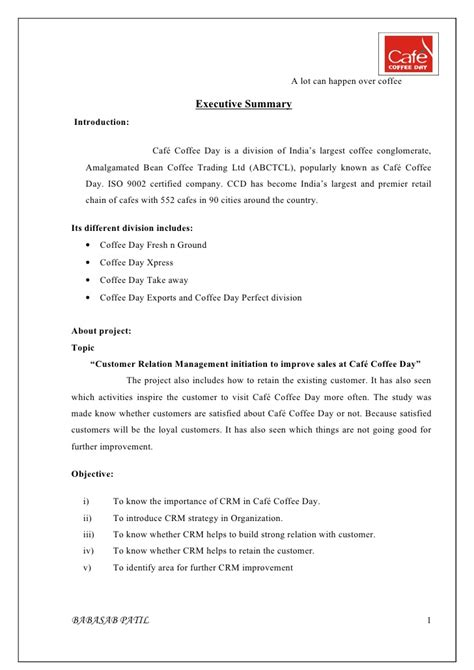 Mba Dissertation Questionnaire Sle by International Business Thesis Pdf 28 Images Mba Thesis