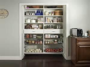 kitchen pantry cabinet stroovi