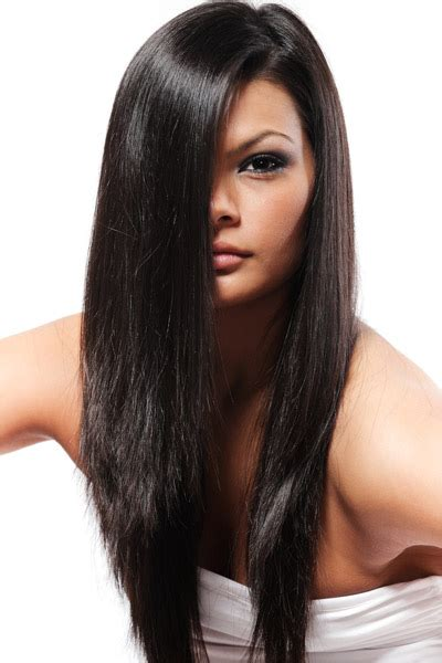 angled long hair long in front angled layers for long layered hairstyles