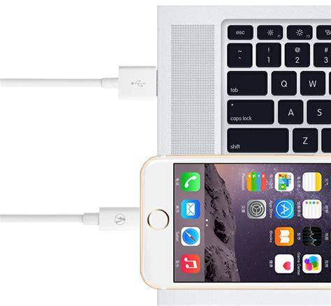 楽天市場 iphone ケーブル iphone 充電器 0 5m 1m 2m mfi認証 純正同等品 usbケーブル ライトニングケーブル apple認証ケーブル 頑丈 短い iphone7