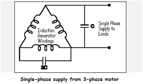 possum transformer wiring diagram possum electronic