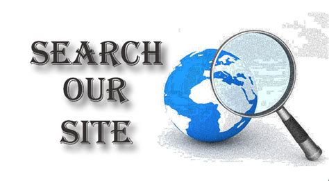 Social Media Email Search Search Our Site Impact Social Media
