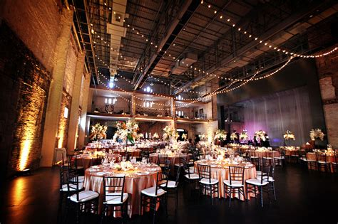 Aria » Independent Wedding Association