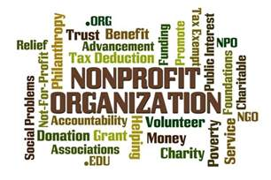 Non Profit Organizations Office Furniture Donations Houston Tx Clear Choice