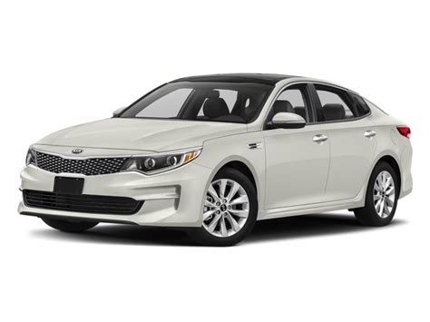 Coral Springs Kia Service New 2017 Kia Optima For Sale Serving Fort Lauderdale