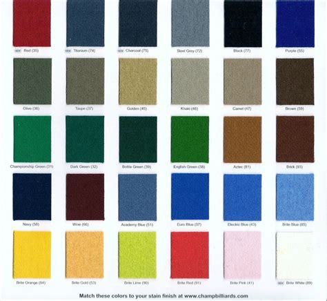 kumpulan cloth colors page 3 www gambarluculo