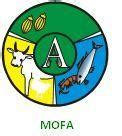 Mofa Jobs by Job Vacancy For Procurement Specialist At Ministry Of Food