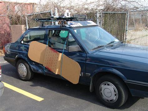 auto reparieren auto schnell und billig reparieren doraj
