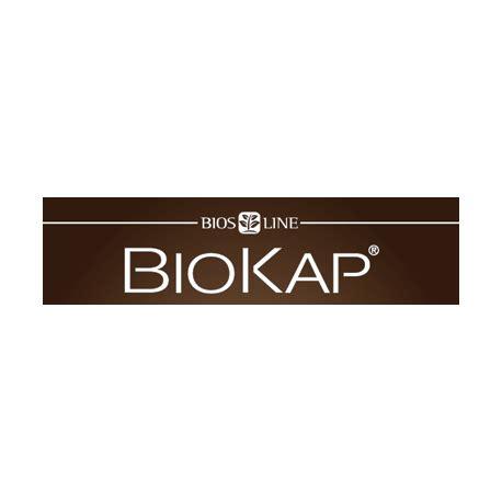 comprar tiente biokap delicato casta 241 o claro caoba 5 5