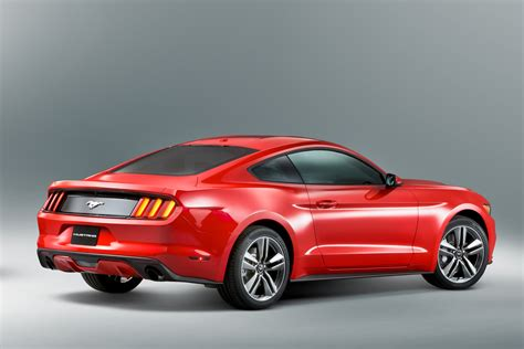 ford mustang 2015 dealers ford mustang 2015 dealer car autos gallery