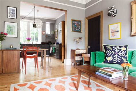 the livingroom edinburgh edinburgh victorian terrace home restoration