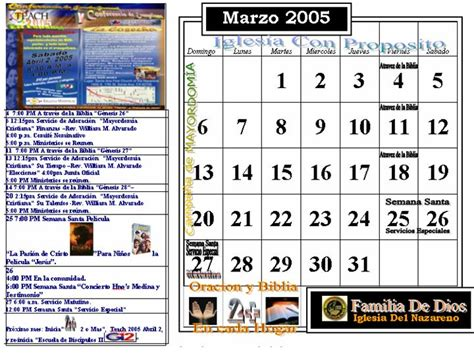 Calendario Mayo 2003 Image Gallery 2003 2004 Calendario
