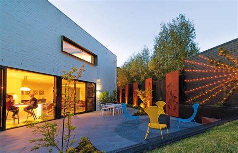 grand design home show melbourne grand designs australia melbourne modern completehome