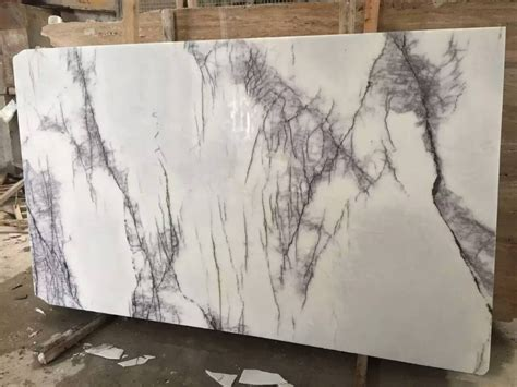 Milas Lilac Purple Vein Marble   Buy Purple Vein Marble