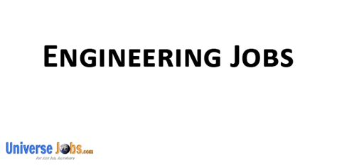 design engineer job from home 5 engineering jobs you should check today 06 04 17