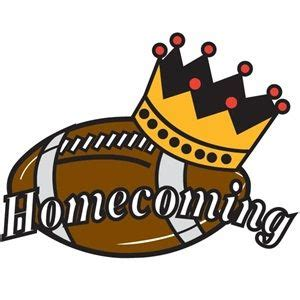 homecoming clipart 237 best images about school clip on