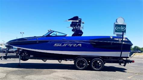 old supra boats for sale supra boats for sale page 2 of 12 boats