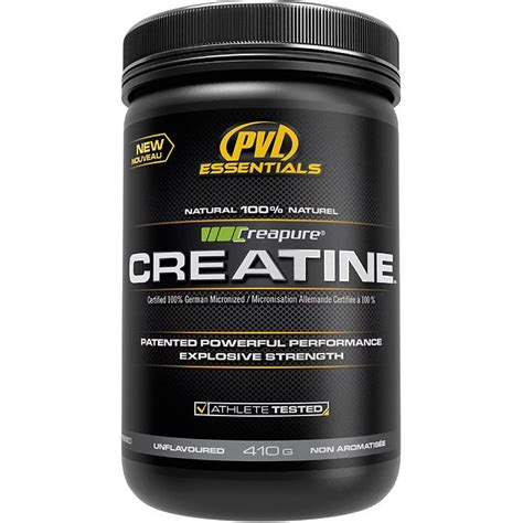 creatine athletes the strong scoop creatine strong athlete
