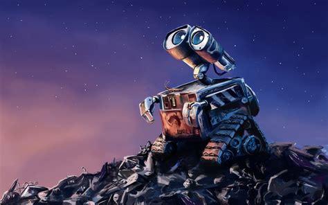 film robot espace fond d 233 cran robot espace ouvrages d art films