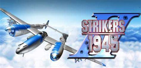 strikers 1945 plus apk strikers 1945 2 mod apk android t 233 l 233 charger