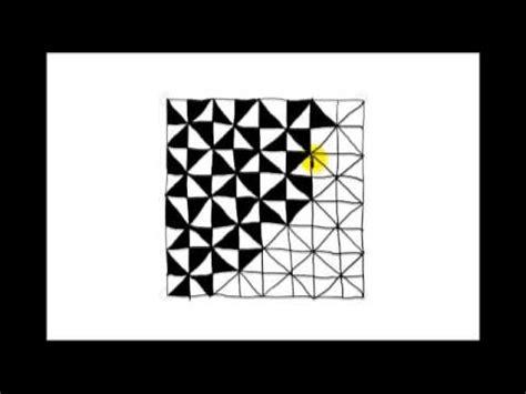 tangle pattern youtube zentangle patterns tangle patterns gewurtz youtube
